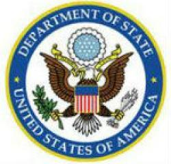 Phúc Trình Thượng Viện Hoa Kỳ Số 94-465